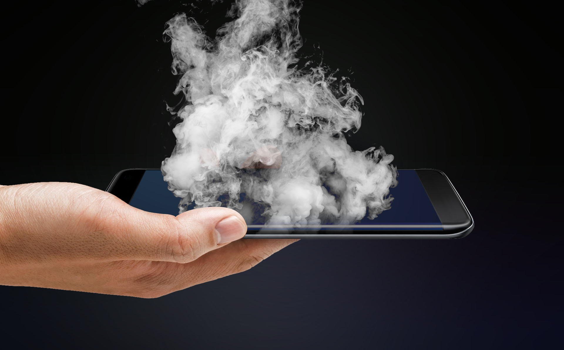 10 Ways To Stop an iPhone from Overheating